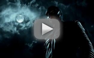 Gotham Season 4 Trailer: Fear