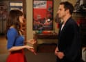 New Girl: Watch Season 3 Episode 12 Online