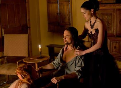 Watch Salem Season 1 Episode 7 Online