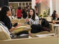 The Bold Type Season 2 Episode 10