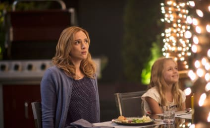 The Whispers Season 1 Episode 7 Review: Whatever It Takes