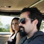 Road Trip - Queen of the South Season 4 Episode 12