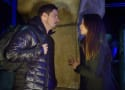 Kristin Kreuk Teases Beauty and the Beast Return, A Sexy Shower Scene & More