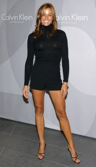 Kelly Bensimon naked (17 pictures) Is a cute, Facebook, butt