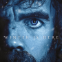 Tyrion Lannister Season 7 Poster - Game of Thrones