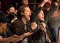 Supernatural Season 11 Episode 15 Review: Beyond the Mat