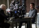 Watch NCIS: Los Angeles Online: Season 8 Episode 9