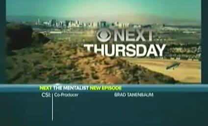 """CSI Promo: """"Fracked"""""""