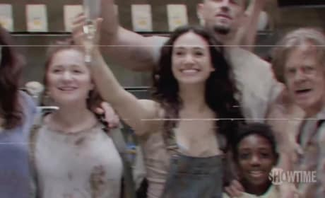 Shameless Sets Season 9 Premiere Date: Watch the First Teaser!