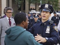 Blue Bloods Season 6 Episode 6