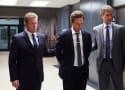 Watch Suits Online: Season 5 Episode 11