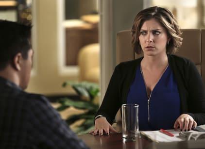 Watch Crazy Ex-Girlfriend Season 1 Episode 12 Online