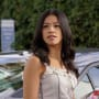 Who's That Girl? - Jane the Virgin Season 5 Episode 12