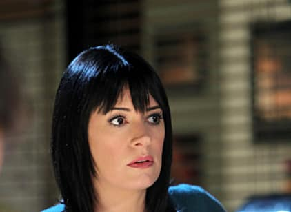 Watch Criminal Minds Season 6 Episode 6 Online