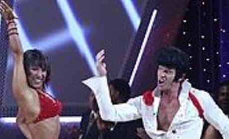 Elvis Ziering