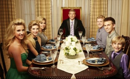 Watch Chrisley Knows Best Online: Season 5 Episode 1