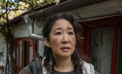 Watch Killing Eve Online: Season 3 Episode 5