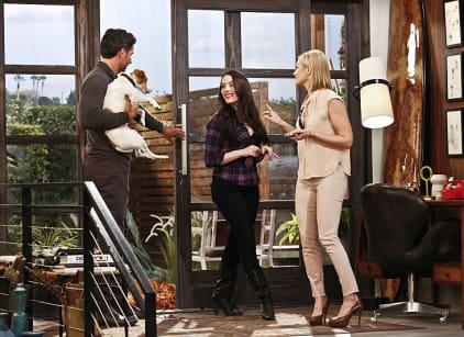 Watch 2 Broke Girls Season 5 Episode 14 Online