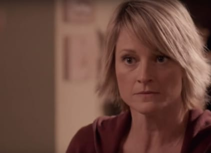 Watch The Fosters Season 5 Episode 17 Online