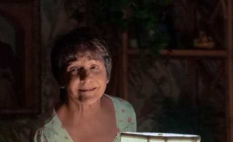 Light's Out - Jane the Virgin Season 5 Episode 19