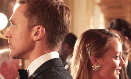 Keep it Low Key  - The Royals Season 4 Episode 7