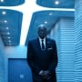Hidden Agenda - Black Lightning Season 2 Episode 16