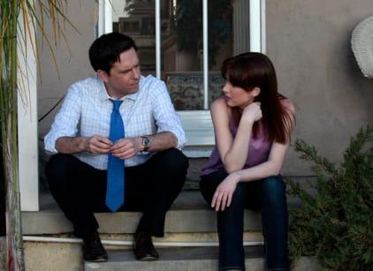 Watch The Office Season 8 Episode 19 Online