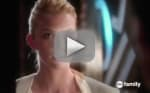Stitchers Season 1 Episode 4 Promo
