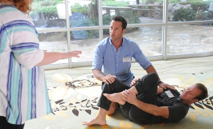 Hawaii Five-0 Season 6 Episode 11 Review: Kuleana