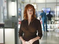 Body of Proof Season 1 Episode 5