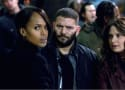 Scandal Season 4 Episode 14 Review: The Lawn Chair