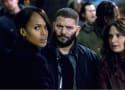 Scandal Season 4 Episode 14 Review: The Lawn Chair