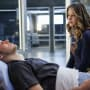 Poor Mon-El - Supergirl Season 2 Episode 8