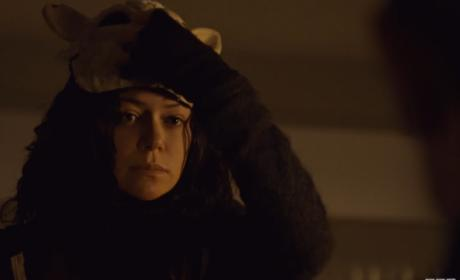 Orphan Black Season 4 Report Card