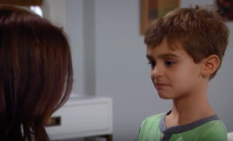 Aiden - General Hospital