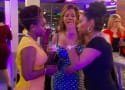 Atlanta Exes Season 1 Episode 8: Full Episode Live!