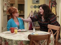 Mike & Molly Season 5 Episode 10