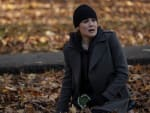 Looking For Answers - The Blacklist