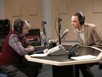 The Big Bang Theory Season 7 Episode 10