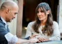 NCIS: Los Angeles Season 10 Episode 13 Review: Better Angels