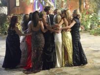 The Bachelor Season 16 Episode 1
