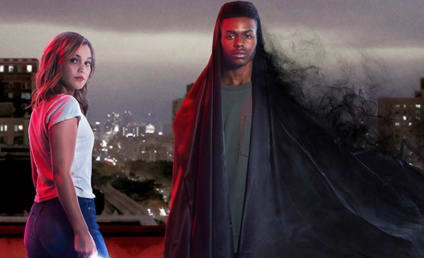 Cloak and Dagger Breaks Freeform Ratings Record