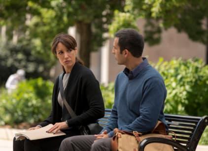 Watch Taken Season 1 Episode 5 Online