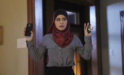 Quantico Season 1 Episode 15 Review: Turn