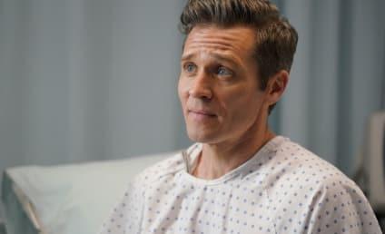 Watch Take Two Online: Season 1 Episode 5