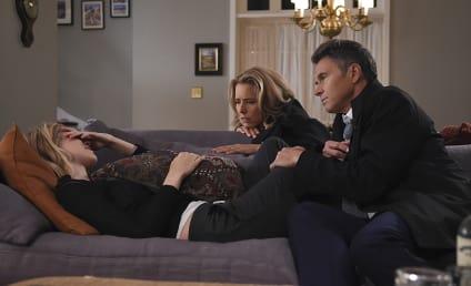 Madam Secretary Season 2 Episode 4 Review: Waiting for Taleju