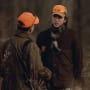Greg Confides in Tom - Succession Season 2 Episode 3