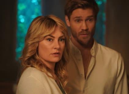 Watch Riverdale Season 3 Episode 22 Online