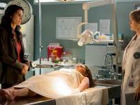 Rizzoli & Isles Season 6 Episode 6