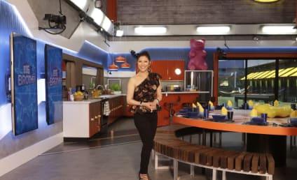 Big Brother Season 20: Silicon Valley Theme Revealed!